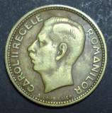 10 lei 1930 4 Paris