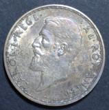 2 lei 1910 14