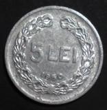 5 lei 1950 2