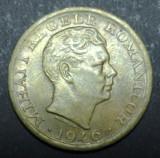 2000 lei 1946 17