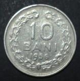 10 bani 1956 4