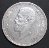 2 lei 1910 15