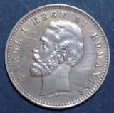 2 bani 1900 4 XF