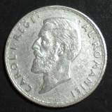 1 leu 1914 1
