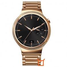 Huawei Watch Link Band Auriu