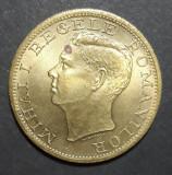 500 lei 1945 1 aUNC EROARE Riduri la Urechi