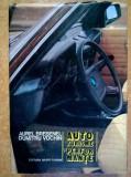 A. Brebenel, D. Vochin – Autoturisme si performante