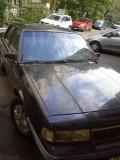 Oldsmobile CUTLASS CIERA, Benzina, Albastru, Berlina