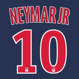 Tricou PSG,10 NEYMAR,SUPER MODEL 2018-2019, L, XL, XS, Nationala