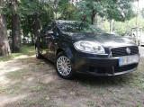 Negociabil!!! FIAT LINEA 1.3 Multijet 90CP  2007 EURO 4 ! 150.700 km reali !, Motorina/Diesel, Gri