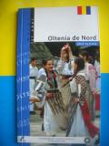 HOPCT OLTENIA DE NORD /GHID TURISTIC 2006 -80   PAGINI COLOR