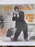 vinil single - Tom Jones