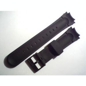 curea ceas Casio EF-305 si Casio OC-500, dar si alte modele.