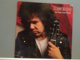 GARY MOORE – AFTER THE WAR (1989/VIRGIN/RFG) - Vinil/Impecabil (NM+), virgin records