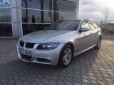 BMW Seria 3 BMW 320D M paket -pret negociabil, 320, Motorina/Diesel