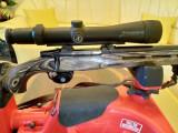 Vand Arma de vanatoare CZ VARMINT LAMINAT