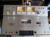 AKAI GX 325D