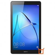 Huawei MediaPad T3 7.0 3G 8GB Gri