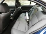 Vând BMW 316i, Seria 3, 316, Benzina