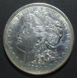America SUA 1 dollar 1921 Argint, America de Nord