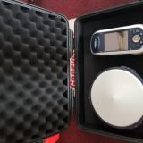 GPS RTK – model ProMark 220