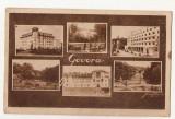 Govora editura Florescu 1948, Circulata, Printata