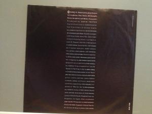 CHICAGO – 16 (1982/WARNER/RFG) - Vinil/Vinyl/Analog/Impecabil (NM+)