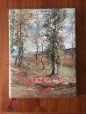 Nicolae GRIGORESCU - Album de pictura (1986) - George Sorin Movileanu - CA NOU!