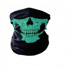 Cagula Masca Craniu Schelet Cap De Mort