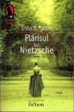 Plansul lui Nietzsche - roman - Autor(i): Irvin D. Yalom, Irvin D. Yalom