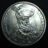 100 lei 1992 3 UNC