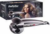 Ondulator automat BABYLISS Ionic Curl Secret C1200E, NOU Sigilat, Livrare tara!