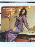 vinil single - Angela Similea