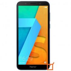 Huawei Honor 7S Dual SIM 16GB Albastru