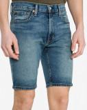 Bărbați 502™ Pantaloni scurți, Levi's