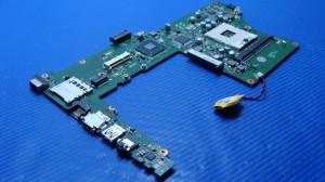 Placa de baza Asus  X501A ,  X401A , x301A + Intel B830