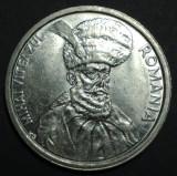 100 lei 1992 4 UNC