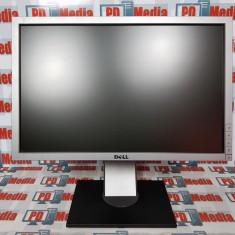 Monitor LCD 17'' Wide E1709W 8 ms 1440x900 60Hz Grad A Dell, 17  inch, 1440 x 900, DVI