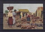 TIPURI  DIN  BALCANI  TARANI LA TARG  ZI DE TARG  TARG  DE OALE SI ULCIOARE, Necirculata, Printata