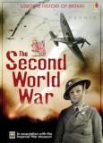 Second World War, Paperback