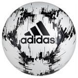 Minge Adidas Glider 2 -Minge originala-Marimea 5 CW4166, Starlancer, Gazon