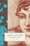Jane Austen, Hardcover
