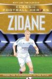 Zidane, Paperback