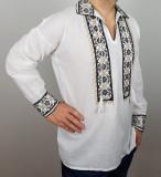 Camasa Traditionala Nicu
