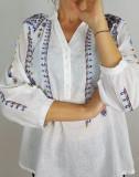 Ie Traditionala Fabiana