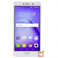 Huawei Honor 6X Dual SIM 32GB BLN-AL10 Argintiu, Neblocat, Android OS