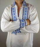 Camasa Traditionala Marius 2
