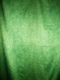 DRAPERII-LUX - CULOARE VERDE -2,45M / 1,35M