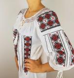 Ie Traditionala Lidia