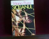 Mario Puzo Sicilianul, Nemira